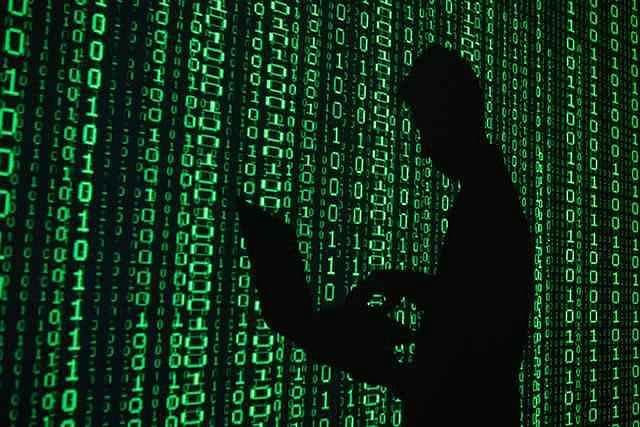 सावधान! भारत में हो रही है 'ऑनलाइन धोखाधड़ी'