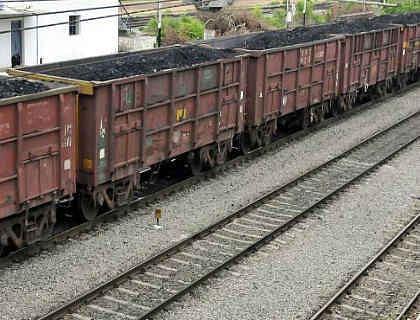 IRCTC/ Indian Railway News : कोयले की चोरी को रोकने के लिए कोल इंडिया और रेलवे आए साथ, उठाया ये बड़ा कदम