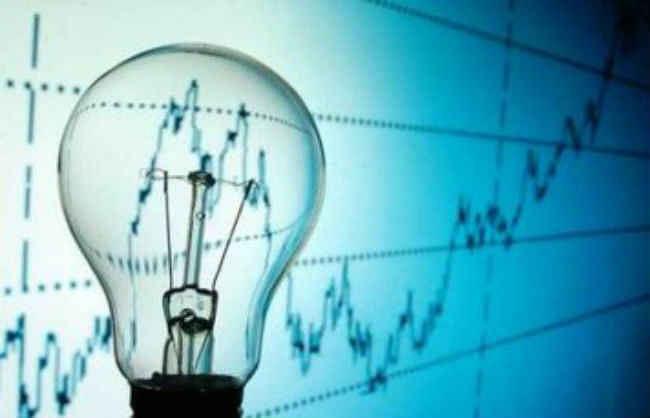 बिहार में बिजली की दरों पर निर्णय अगले सप्ताह, विनियामक आयोग ने दिये ये संकेत