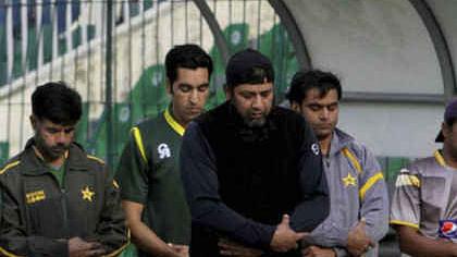 पाकिस्तान के पूर्व कप्तान इंजमाम-उल-हक को आया हार्ट अटैक, अस्पताल में भर्ती