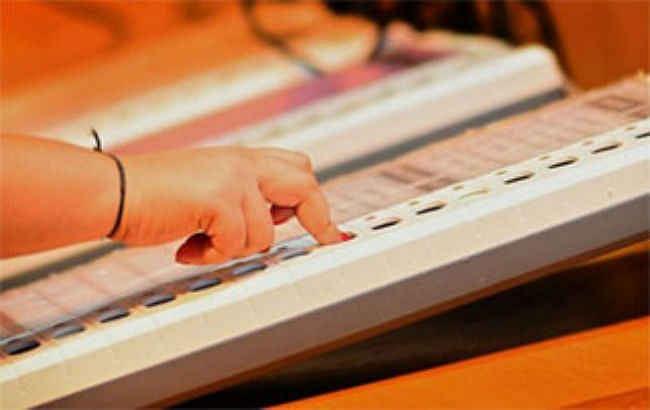 पश्चिम बंगाल : विधानसभा चुनाव के पहले चरण में 80 फीसदी मतदान