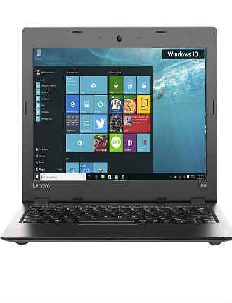 लोनेवो ने लॉन्च किया 14,999 रुपये में लैपटॉप