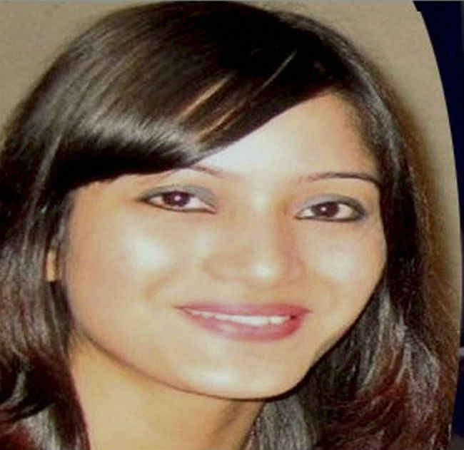 शीना बोरा हत्याकांड: CBI ने वाहन चालक के सरकारी गवाह बनने को मंजूरी दी