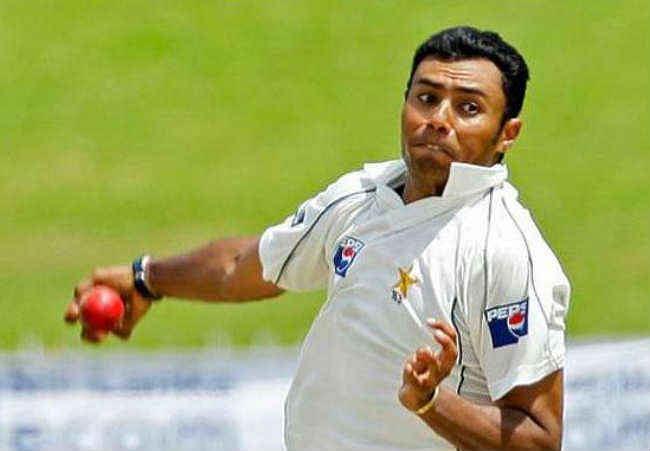 अर्जुन रणतुंगा ने टीम इंडिया पर साधा निशाना तो भड़का ये पाकिस्तानी गेंदबाज, अपने बयान से कर दी बोलती बंद