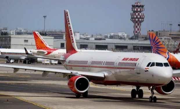 गया में बड़ा विमान हादसा टला, एयर इंडिया फ्लाइट की इमरजेंसी लैंडिंग
