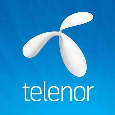 टेलीनॉर का नुकसान बढा, आगामी स्पेक्ट्रम नीलामी में नहीं लेगी भाग