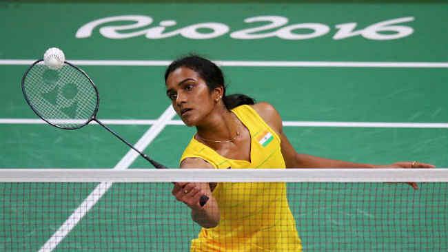 Tokyo Olympics LIVE: सातवें दिन भारत की धमाकेदार शुरुआत, सिंधु- अतनु के बाद सतीश ने लगाया जोरदार पंच