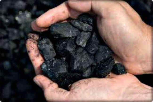अक्तूबर से 10 फीसदी महंगा हो जायेगा कोयला, रिजर्व प्राइस पर होगी कोयले की बिक्री