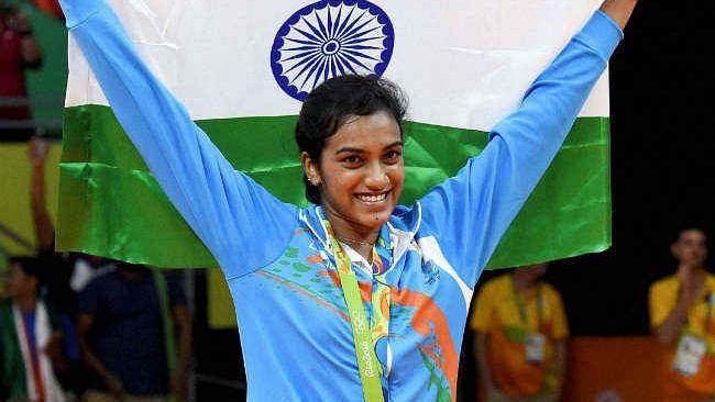 Tokyo Olympic: पीवी सिंधु टोक्यो ओलंपिक में बन सकती हैं भारत की ध्वजवाहक, खेलों के महाकुंभ में इस तरह से इतिहास रचने की तैयारी