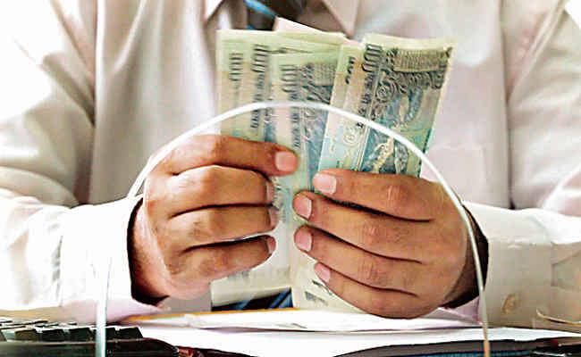 बिहार में अब डीबीटी के जरिये जुड़ेंगी सरकार की सभी योजनाएं, लाभुकों के खाते में सीधे ट्रांसफर होगी राशि