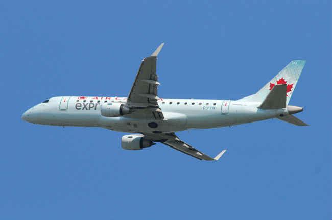 एम्ब्रेयर विमान समझौता : रक्षा मंत्रालय ने CBIऔर ED से जांच करने को कहा