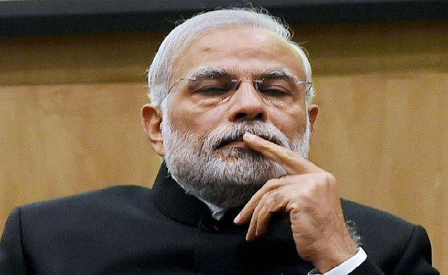 सिंधु जल समझौता : प्रधानमंत्री ने बुलायी बैठक, कल हो सकता है फैसला