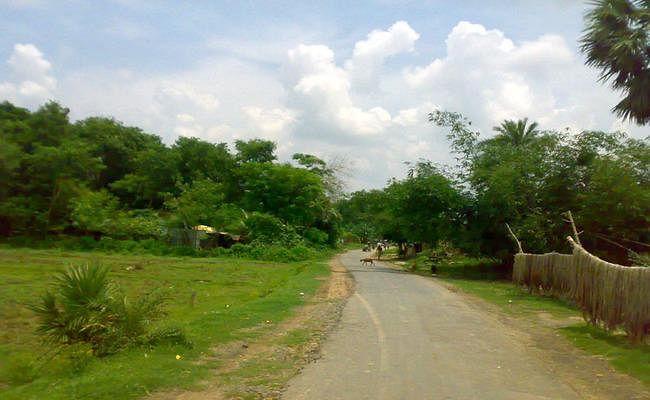 बिहार के गांवों की सड़कें अब होंगी चौड़ी, जानें किस आधार पर होगा चौड़ीकरण के लिए सड़कों का चयन