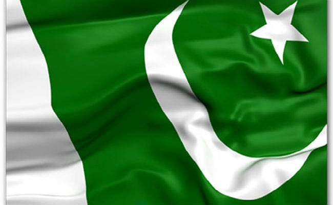 भारत के खिलाफ पाकिस्तान ने संयुक्त राष्ट्र को सौंपा डोजियर