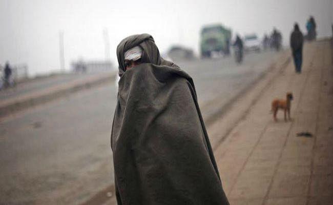 उत्तर भारत में गलन भरी ठंड, शीत लहरी से कांपी दिल्ली