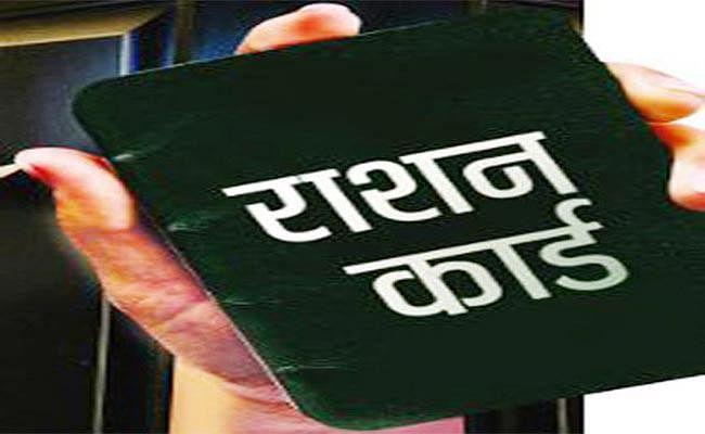 बोधगया में भिखारियों के बनेंगे राशन कार्ड, खुलेंगे खाते, दिलाया जायेगा पेंशन व अन्य योजनाओं का लाभ