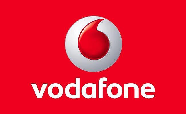 रिलायंस जियो को टक्कर देने के लिए वोडाफोन ने 17 सर्किलों में शुरू की सुपरनेट 4जी सेवा