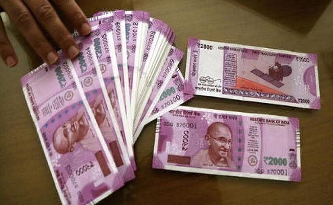 पढ़ें, बिहार में एक मुर्दे ने प्रोफेसर बनकर उठाये वेतन के 8 लाख रुपये