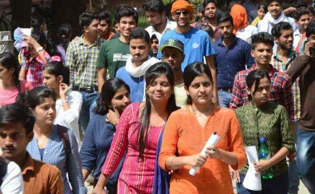 बिहार में बीएड के लिए प्रवेश परीक्षा की तिथि तय, जानें एडमिट कार्ड और एडमिशन से जुड़ी अहम जानकारी