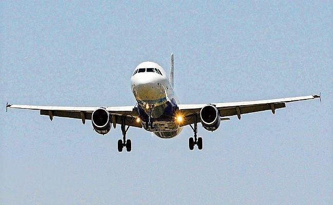 पटना से उड़ने वाली विमानों की संख्या बढ़ी, अब लखनऊ के लिए भी मिलेगी सीधी फ्लाइट...