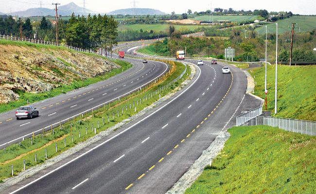 केंद्रीय मंत्री नितिन गडकरी ने बिहार के इन सड़कों को लेकर की समीक्षा,1034 करोड़ रुपये की दी मंजूरी...