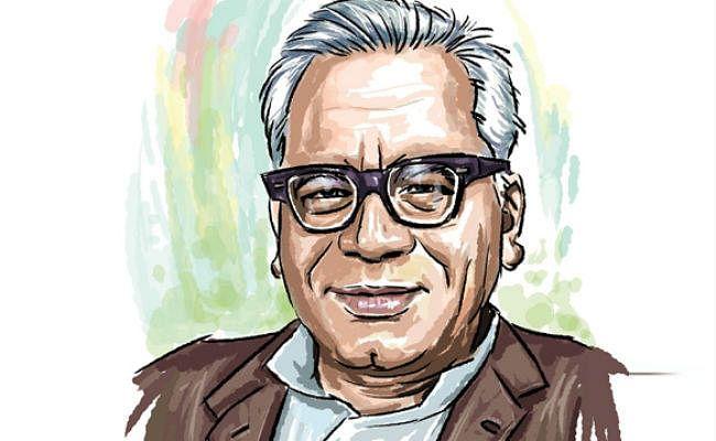 """डॉ राम मनोहर लोहिया की 50वीं पुण्यतिथि पर विशेष : """" मैं हिंदी में बोलूंगा नहीं तो लोहिया मुझसे लड़ेगा"""""""