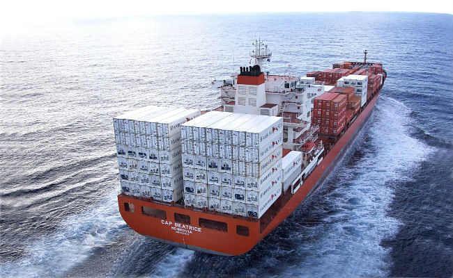 Good News : अर्थव्यवस्था के पटरी पर लौटने के संकेत, छह महीने की गिरावट पर लगा विराम, निर्यात 5.27 फीसदी बढ़ा
