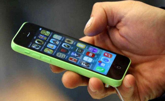 मोबाइल के अत्यधिक प्रयोग प्रजनन क्षमता के लिए खतरा
