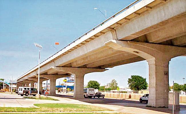 दानापुर-बिहटा एलिवेटेड रोड की डीपीआर तैयार, जल्द होगा टेंडर