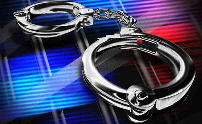 सिपाही भर्ती परीक्षा : अपनी जगह दूसरों को दिलायी परीक्षा, पांच हुए गिरफ्तार