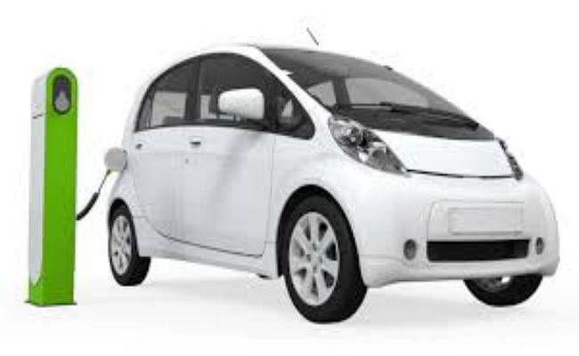 इलेक्ट्रिक कार : 42 रुपये की चार्जिंग से आप तय कर पायेंगे 100 किलोमीटर की दूरी
