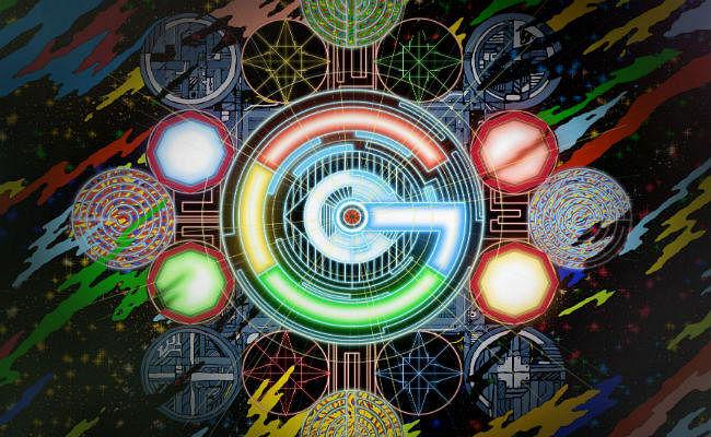 Artificial Intelligence : जानकारी इकट्ठा करने और सीखने में भी सक्षम हुआ Google