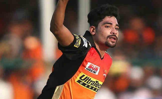 ऑटो चालक के बेटे को मिली टीम इंडिया में जगह, IPL में लगी थी 2.60 करोड़ की बोली