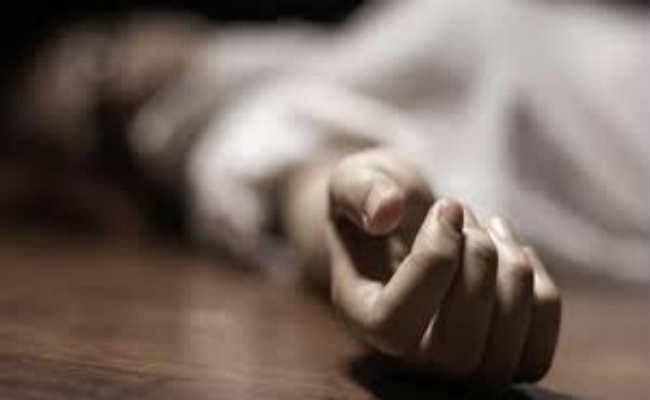 सीवान में चार लोगों की संदेहास्पद मौत, जानिये परिजन क्या बता रहे मौत का कारण