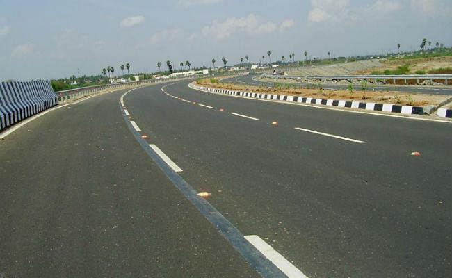 जाममुक्त होगा बिहार, किसी भी कोने से अब 5 घंटे में पहुंचेंगे पटना, जानें किन 56 सड़कों का होगा चौड़ीकरण