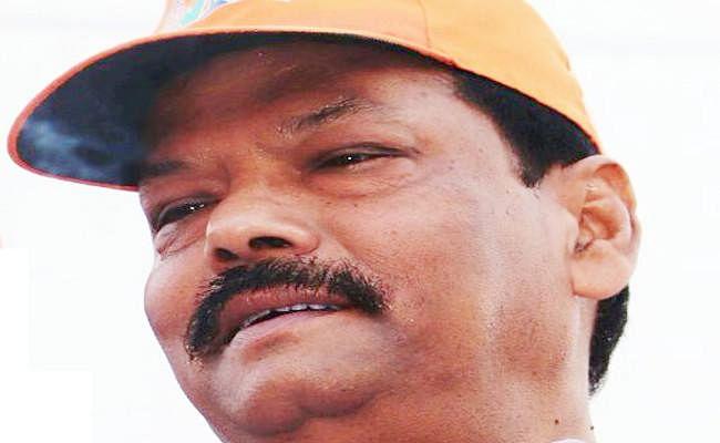 कोयला से मिथेनॉल बनाने पर देना होगा जोर, बोले झारखंड के सीएम रघुवर दास
