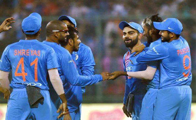 IND vs AUS Test Series 2020: टीम इंडिया का कोरोना टेस्ट निगेटिव, खिलाड़ियों ने शुरू की प्रैक्टिस