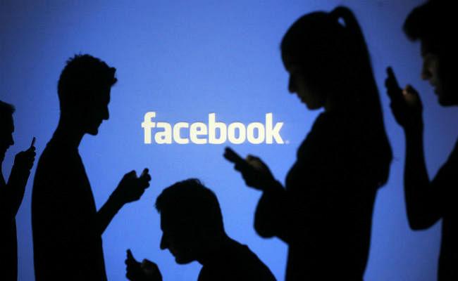 जम्मू से लापता हुआ 11वीं का छात्र हिमाचल प्रदेश में मिला, फेसबुक अकाउंट से मिला लोकेशन
