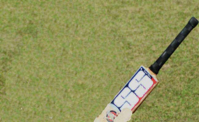 रणजी ट्रॉफी : सौराष्ट्र ने झारखंड को 6 विकेट से हराया, बेकार गयी सुमित और नाजिम की पारी
