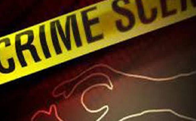 बिहार: आरा में गैंगवार, पुरानी रंजिश का खौफनाक अंजाम, अपराधियों ने युवक को मारी 14 गोलियां