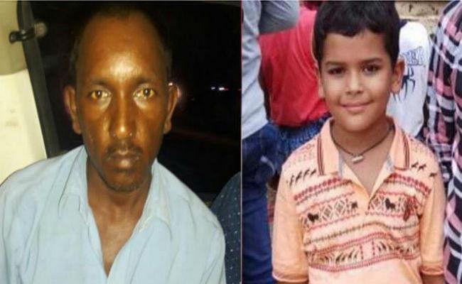 बिहार के बेटे प्रद्युम्न की हत्या मामला: हरियाणा पुलिस और स्कूल प्रशासन के गले की फांस बन गया कंडक्टर अशोक