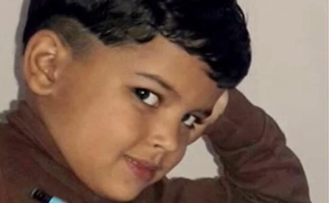 बिहार के बेटे प्रद्युम्न की हत्या में इस्तेमाल चाकू में फंसा पेंच, फंसेगी हरियाणा पुलिस