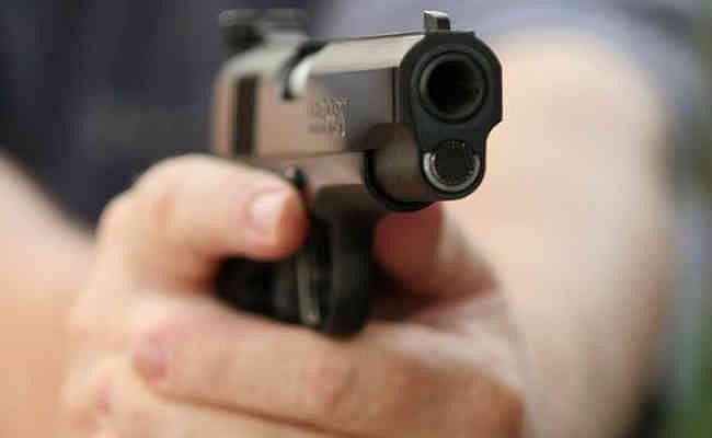 Bihar News:  पूर्व जिला पार्षद की गोली मारकर हत्या, वाल्मीकिनगर के जदयू विधायक समेत कई अज्ञात पर मामला दर्ज