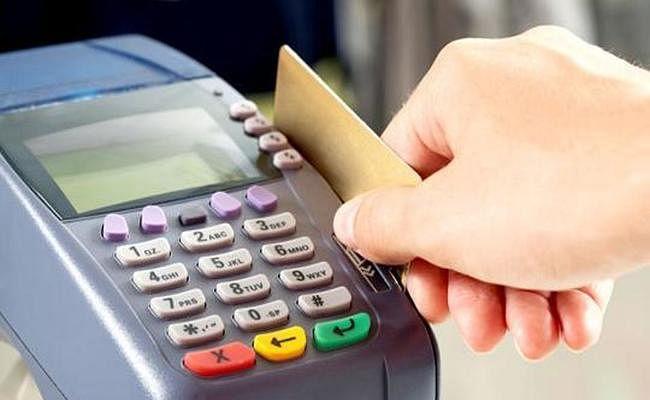 डिजिटल लेन-देन में जोरदार उछाल : सितंबर में कार्ड से भुगतान 74,000 करोड़ रुपये के पार