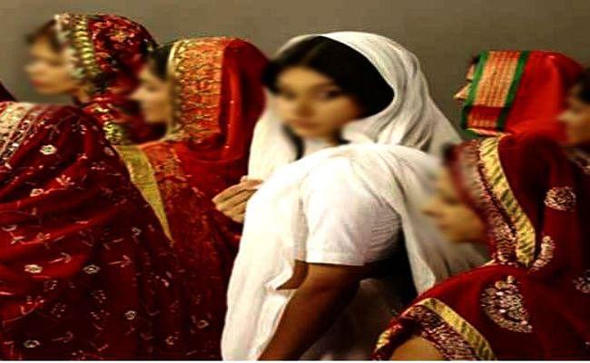 बिहार : ..अब राज्य महिला आयोग विधवाओं के लिए एक एप के जरिये खोजेगा जोड़ा, करायेगा पुनर्विवाह