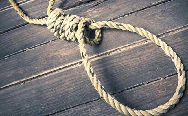 RANCHI : थम नहीं रहा आत्महत्या का सिलसिला, फिर दो युवकों ने दे दी जान