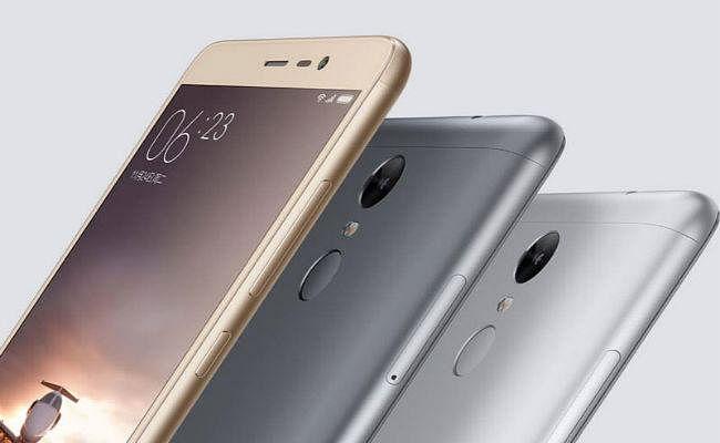 Rs 10,000 से कम में मिलते हैं ये शानदार 4G स्मार्टफोन...!
