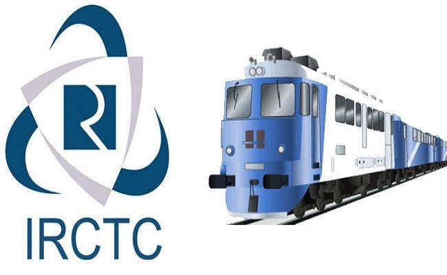 E-Ticketing 12 प्रतिशत बढ़ी, अब Bhim App से भी बुक होंगे रेल टिकट...!