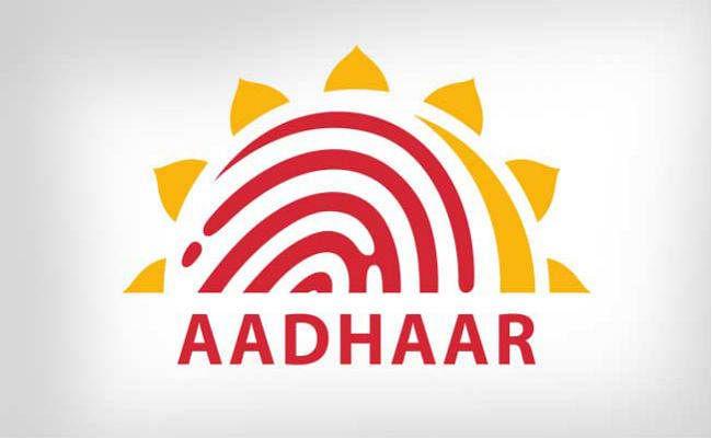 UIDAI ने कहा - बैंक खाता, पैन, सिम से आधार जोड़ने की समयसीमा वैध