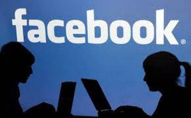 फेसबुक पर हुआ प्यार, दारोगा बनने पर प्रेमिका ने शादी से किया इनकार, जबरदस्ती करने पर प्रेमी को पहुंचाया हवालात...